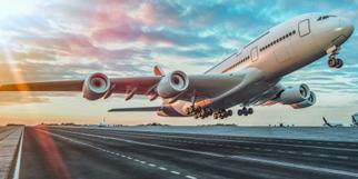 Transfers y Traslados, Aeropuertos, Estaciones de Tren y Puertos Marítimos